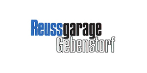 Reuss-Garage